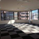 西武拝島線「東大和市」駅徒歩3分 貸店舗・事務所 2F