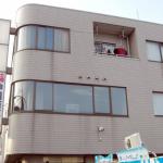東京都東大和市南街4丁目(東大和市駅)の貸事務所