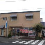 東京都東大和市立野4丁目(桜街道駅)の貸店舗